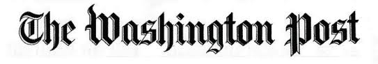 washingtonpost-logo.jpg